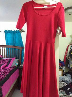 Nunca use ESO dos vestido lo doy 40 peso por los dos for Sale in Miami, FL