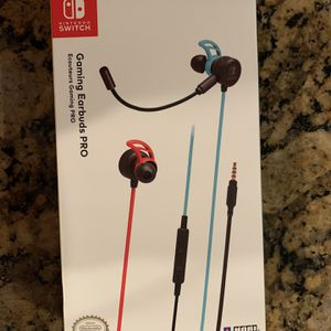 Gaming Earbuds Pro for Sale in Miami, FL