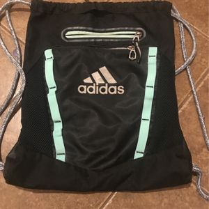 Adidas Duffle Bag for Sale in Highland, CA