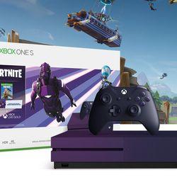 Microsoft Xbox One - 1 TB for Sale in Milwaukie,  OR