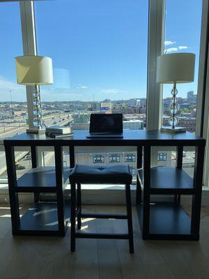 Desk for Sale in Boston, MA