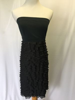 Women Clothing dress limited size M for Sale in Galloway, OH