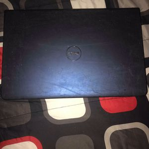 Dell laptop studio. Addition with build in JBL speaker for Sale in Lillington, NC