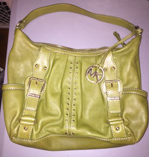 Michael Kors Shoulder Bag/Purse for Sale in Williamsport, PA