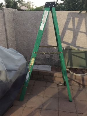 Ladders for Sale in Scottsdale, AZ