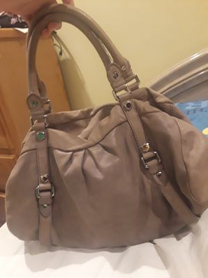Marc Jacobs purse for Sale in Los Angeles, CA