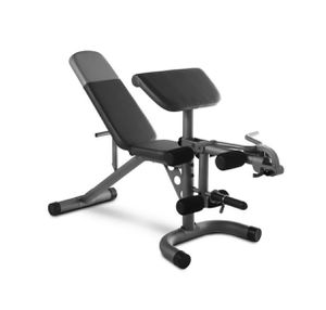 XRS20 weight bench NEW ! Home gym weight lifting for Sale in Orlando, FL