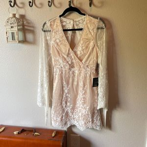 Lulu's Dress for Sale in Canby, OR