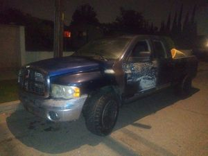 Dodge Ram for Sale in Westminster, CA