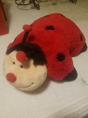 Pillow Pet for Sale in St. Petersburg, FL