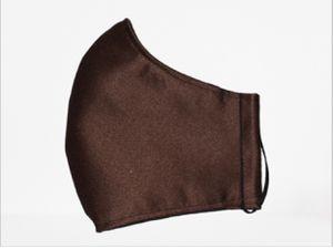 Mascarilla con bolsillo para filtro,súper suaves y cómodas for Sale in Miami, FL