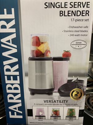 Household items for Sale in Dallas, TX
