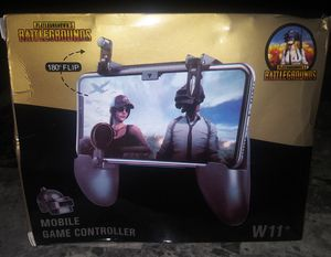Mobile Game Controller for Sale in Hartford, CT