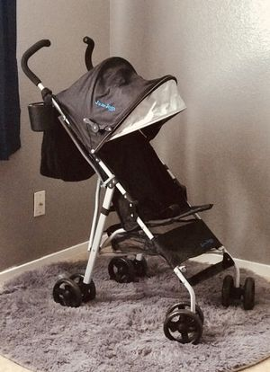 Jeep Stroller •NEW• for Sale in Las Vegas, NV