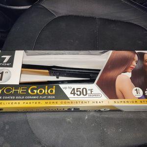 Flat Iron for Sale in San Bernardino, CA