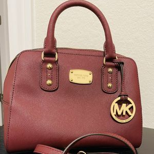Michael Kors Bag for Sale in Austin, TX