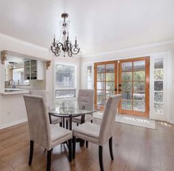 Dining Room Sets with 4 chairs for Sale in Fresno,  CA