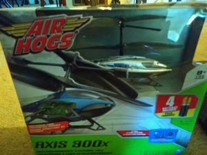 Rc helicopter for Sale in Pinellas Park, FL