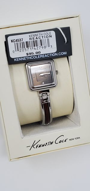 Kenneth Cole Reaction Ladies Watch for Sale in Garden Grove, CA