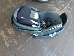 Baby car seat for Sale in Montclair, CA