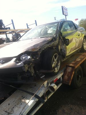 2003 Acura RSX for Sale in Phoenix, AZ