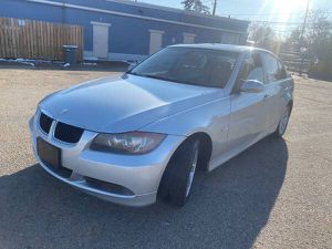 2006 BMW 325i for Sale in Denver, CO