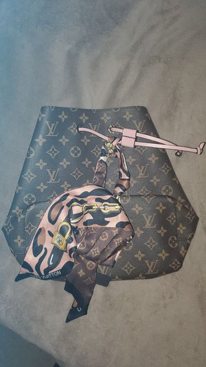 Louis Vuitton Bag for Sale in Silver Spring, MD