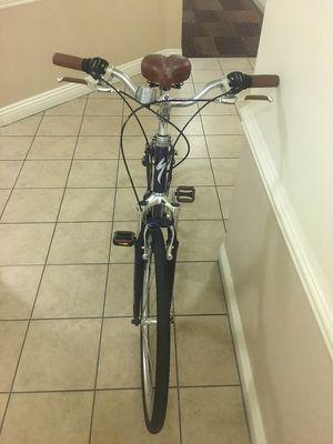 Specialized medium woman's bike for Sale in Las Vegas, NV