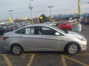 2016 Hyundai Accent for Sale in Glen Burnie, MD