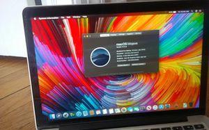 MacBook pro Retina 13 inch screen for Sale in Chicago, IL