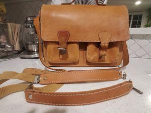 Ruiter tassen briefcase for Sale in Acton, CA