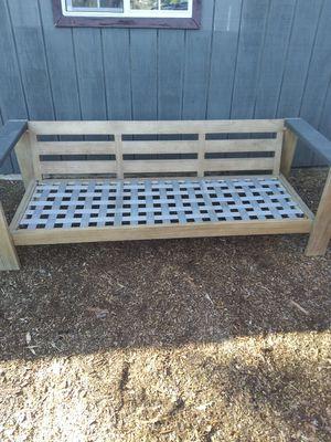 Outdoor furniture for Sale in Escondido, CA