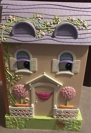 Expanding doll house for Sale in Brandon, FL