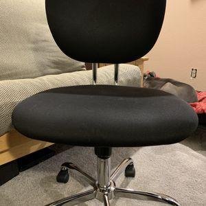 Desk Chair for Sale in SeaTac, WA