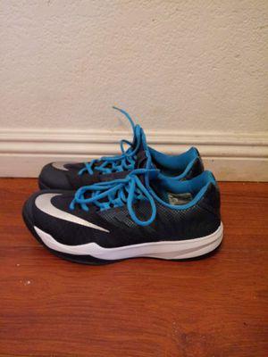 Nike shoes size 9.6 men $28 obo for Sale in Del Sur, CA