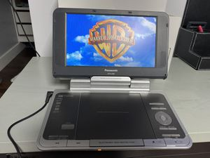 Portable DVD player for Sale in Lockhart, FL
