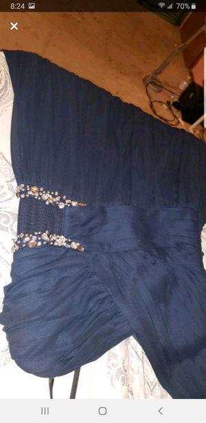 Prom dress for Sale in Wichita, KS