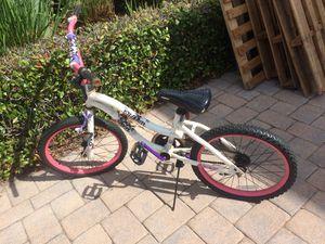 Children Bike for Sale in Bradenton, FL