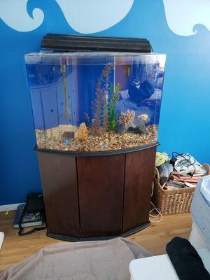 Fish tank for Sale in Toms River, NJ