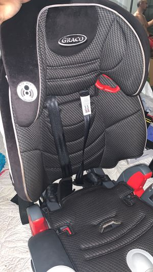 Graco Convertible car seat for Sale in Oakland Park, FL