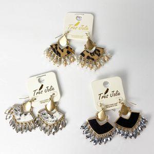 Cute Earrings ! for Sale in Houston, TX