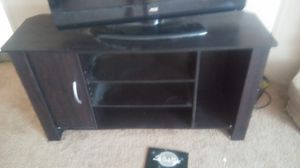 Tv stand for Sale in Ailey, GA