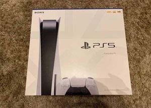 Ps5 for Sale in Saint Paul, MN