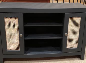 TV Stand for Sale in Yorba Linda,  CA