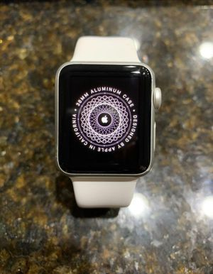 Apple Watch Series 1 for Sale in Miami, FL