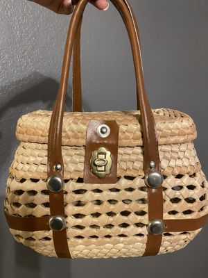 Hand made purse for Sale in Tucson, AZ