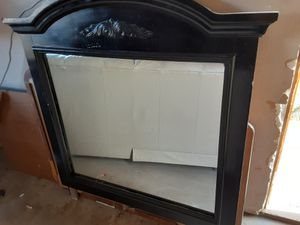 Mirror for Sale in Paramount, CA
