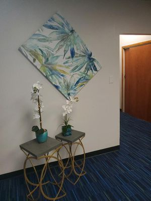 Office or home decor for Sale in West Hempstead, NY