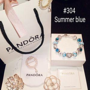 New Pandora Bracelet for Sale in Columbus, OH
