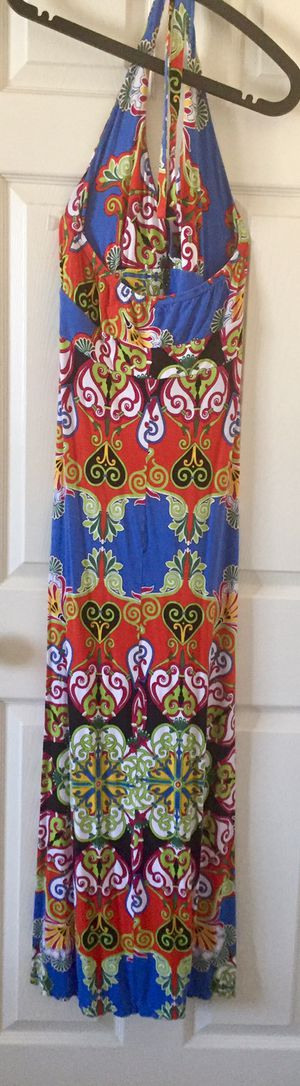 woman dress Size S/M for Sale in San Clemente, CA
